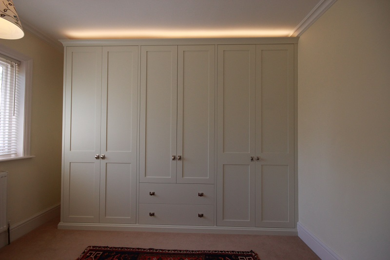 premium selection 2f867 a118f Bedrooms